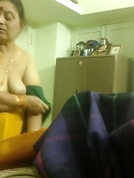 Indian, Indian aunty, Aunty, Asian mature, Mature asian, Indian mature