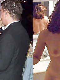 Hidden cam, Dressed undressed, Dressed and undressed, Undress, Wedding, Weddings