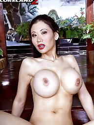 Asian, Pussy, Asian pussy