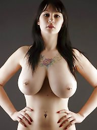 Thes beauty, The beauty tit, The beauties, The nipple big, Nature big tits, Nature beauty