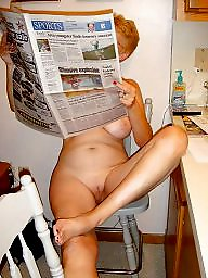 Mature, Amateur milf, Matures, Girlfriend, Milf, Wives