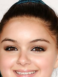Teens facials, Teens facial, Teen facials, Winters, Facials celebrity, Facials teens