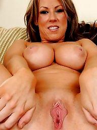 Beautiful mature, Mature tits, Beautiful milf