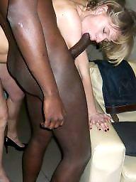 Womenly black, Women blowjobs, Women blowjob, Women black, Sucking interracial, Interracial women