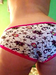 Bbw panties, Fat ass, Fat amateur, Bbw panty, Panties, Fat bbw