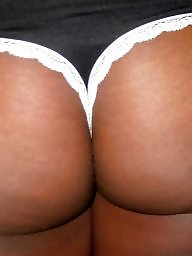 X beauty, Ebony beautiful, Ebony beauty, Ebony amateurs, Ebony amateur, Beautiful amateur