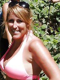 Bikini, Beach milf, Bikini milf, Milf bikini, Bikinis, Milf beach