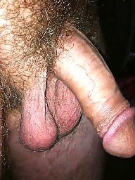 Čím dick, Penis amateur, Dick penis, Dick cock penis, Dick cock, Dick blowjob