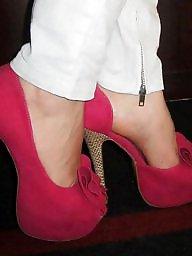 My feet, My ex gf, Feet gf, Ex feet, Ex gf feet, Gfs feet