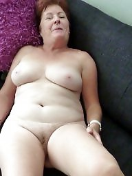 Years,matures, Woman mature, Nices mature, Nice matures, Nice woman, Mature years