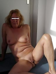 Hairy moms, Amateur mature, Mature hairy, Hairy mom, Milf hairy, Mature moms