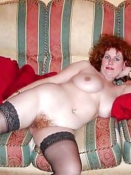 Granny hairy, Granny amateur, Russian amateur, Mature hairy, Grannies, Russian mature