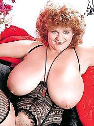 Vintage mature, Vintage boobs, Mature big boobs, Vintage, Big mature