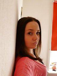 Voyeur a girl, My girls, My girl, Facebook, voyeur, Facebook voyeur, Girls voyeurs
