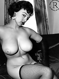 Vintage tits, Vintage boobs, Vintage milf, Vintage big tits, Big tits milf, Vintage big boobs