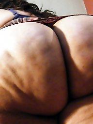 Bbw ass, Thick ass, Thick bbw, Thick, Thickness