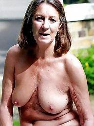 Saggy tits, Amateur mature, Saggy, Mature tits, Saggy mature