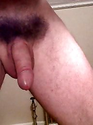 Purple, Hairy funny, Amateur funny, Funny, Amateur hairy, Hairy