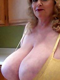 Natural tits, Saggy, Saggy tits, Huge tits, Big saggy tits, Big natural