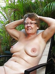 Granny bbw, Amateur granny, Mature bbw, Granny, Grannys, Bbw granny