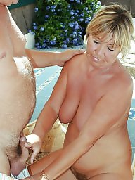 Naked, Naked couples, Amateur mature, Mature couples, Mature naked, Mature couple