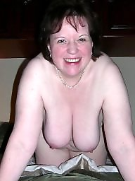 Saggy, Saggy tits, Mature tits