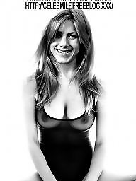 Nipple slip, Nip slip, Jennifer aniston, Milf nipples, Slips, Jennifer
