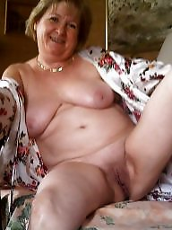 Grannys, Amateur granny, Old, Mature young, Old granny, Granny