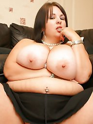 Fat bbw, Ass fucking, Fat ass, Fat, Bbw ass, Cute