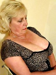 Granny lingerie, Granny big boobs, Mature bbw, Mature busty, Granny bbw, Granny boobs