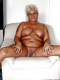 Mature nipples, Mature nipple, Mature big nipples, Fette oma, Big nipples, Big nipple