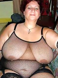 Granny bbw, Big mature, Granny big boobs, Granny boobs, Bbw granny, Mature bbw