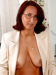 Teasing milfs, Teasing matures, Stripping milf, Stripping matures, Stripping mature, Strip-tease