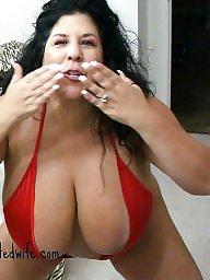 Boobs busty mature, 47, Mature busty, Busty milf mature, Big busty matures, Big busty mature