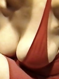 Boob sag, Udders, Sagging mature tits, Sagging big tits, Sagging big boobs, Sagging tits mature