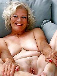 Granny, Mature sexy, Granny boobs, Sexy granny, Big mature, Sexy milf