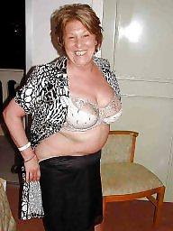 Bbw granny, Mature bbw, Granny, Grannies, Bbw mature, Granny bbw
