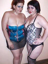 Hookers, Hooker, Lesbians, Amateur lesbian, Lesbian amateur