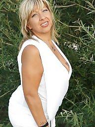 Posing matures, Pose mature, Matures posing, Mature posing, Mature granny boobs, Mature grannies,mature boobs