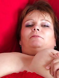Older, Younger, Mature amateur, Amateur mature, Older women, Men