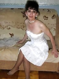 Russian amateur, Russian, Russian mature, Mature russian, Amateur mature