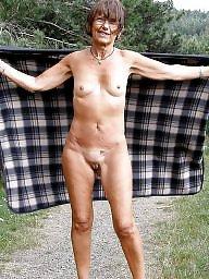 Nudist mature, Nudists, Public nudity, Mature public, Mature nudist, Public