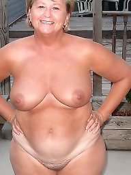 Granny boobs, Bbw mature, Bbw granny, Granny lingerie, Clothed, Grannies