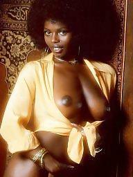 Hairy ebony, Hairy black, Vintage ebony, Ebony hairy, Bush, Hairy bush