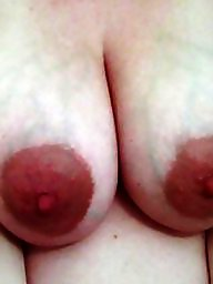 V dreams, V dream, Nipples boobs, Nipples big, Nipples amateur, Dreaming
