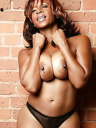 Mature ebony, Mature black milf, Ebony matures, Ebony mature milf, Ebony mature, Ebony black mature milf