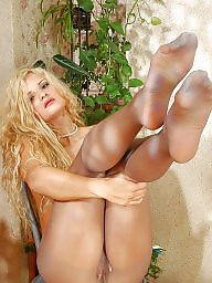 Stockings milf feet, Stocking milf feet, Nylons nylons feet, Nylons milf, Nylon milfs, Nylon milf