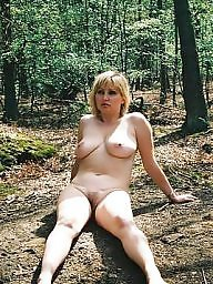 Public, matures, Public nudity mature, Public matures, Public mature, Nudity mature, Matures public
