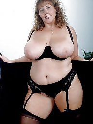 Bbw, Big tit, Bbw boobs, Bbw big tits, Big boobs, Tits