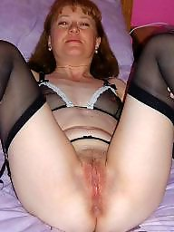 Slut wife, Slut mature, Milf slut, Amateur mature, Mature slut